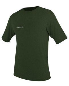 Hybrid S/S Sun Shirt