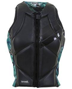 Wms Slasher Comp Vest
