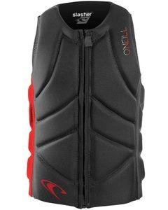 Youth Slasher Comp Vest