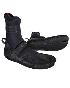Psycho Tech 3/2mm Split Toe Boot