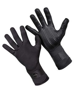 Psycho Tech 1.5 mm Gloves