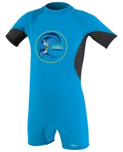 Toddler O'Zone UV Spring - Boys