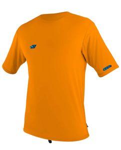 Youth Premium Skins S/S Sun Shirt