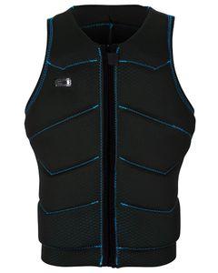 Hyperfreak Comp Vest