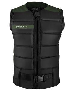 Outlaw Comp Vest
