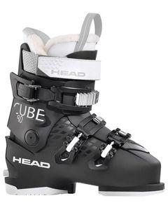 Cube 3 80 Skistøvler