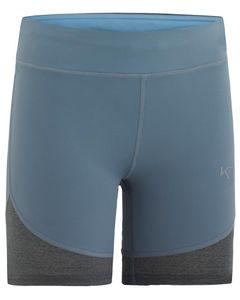 Celina Shorts Jeans