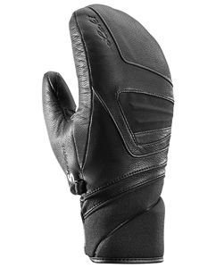 Griffin S Lady Mitt black