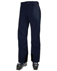 Legendary Insulated Pant 597 Navy