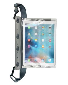Waterproof iPad Pro Case