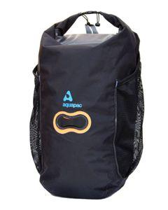 Wet & Dry Backpack - 35L