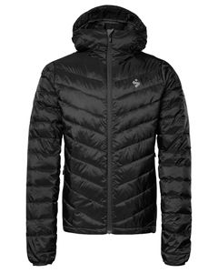Supernaut PrimaLoft Jacket Black