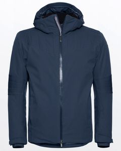 Expedition Jacket M