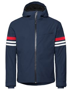 TIMBERLINE Jacket M
