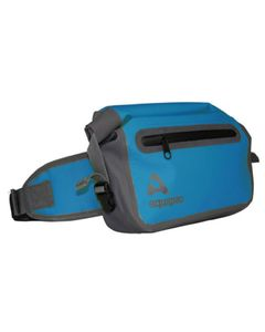 TrailProof Waist Pack - Cool Blue