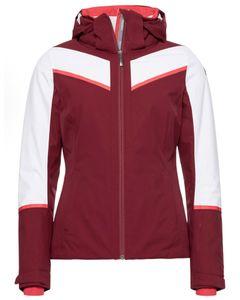 CAMARI Jacket W