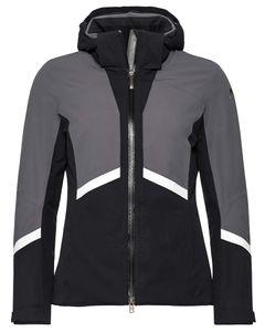 COSMOS Jacket W