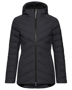 SABRINA Jacket W