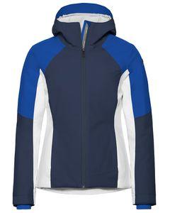 MOMENTUM Jacket W
