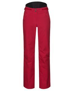 SIERRA Pants W