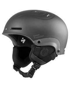 Blaster Ii Helmet Dirt Black