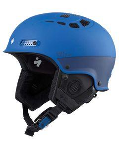 Igniter Ii Helmet Matte Flashblue