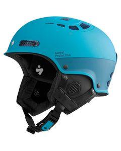 Igniter Ii Helmet W Matte Panama Blue