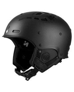 Grimnir Ii Te Mips Helmet Natural Carbon