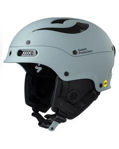 Trooper II MIPS Helmet Matte Nardo Gray