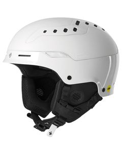 Switcher MIPS Helmet Gloss White