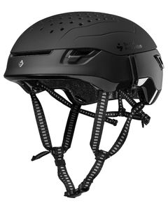 Ascender MIPS Helmet Dirt Black
