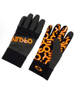 Factory Park Glove New Dark Brush handske