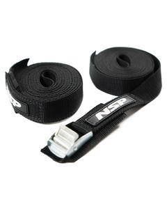 Tie Down Strap 475 CM (pair)