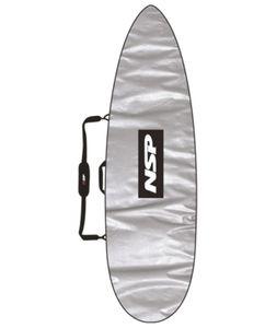 Surf 4mm L 7'2 - 7'4 Boardtaske