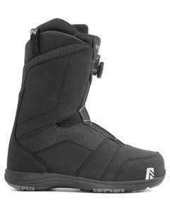 Ranger Snowboardstøvle