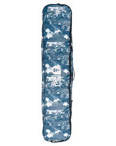 Snow Bag Imaginary