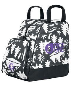 Shoes Bag Camp