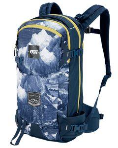 Decom Backpack 24L Imaginary