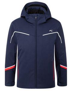 Boys Formula Jacket atlanta blue