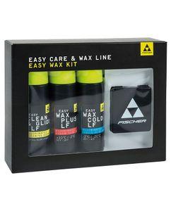 EASY WAX KIT (1 PK = 6 KITS)