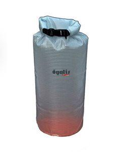 Drybag transp. 10L