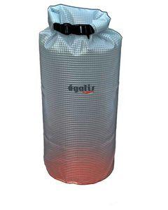 Drybag transp. 32L