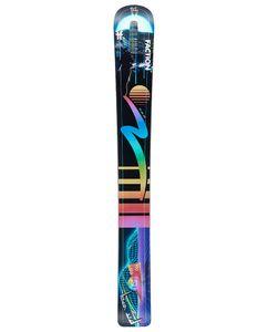 Mono Ski 2020
