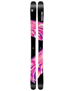 Prodigy 1.0 Ski 2020