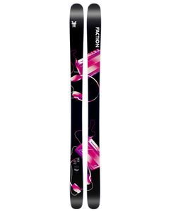 Prodigy 3.0 Ski 2020