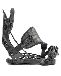NX2 Hybrid Black