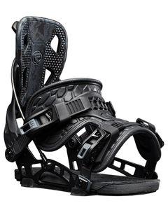 NX2 Black 2021