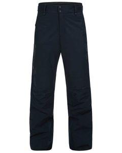 MAROON 2 Pant  - Salute Blue
