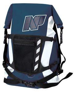 Dry Bag Navy