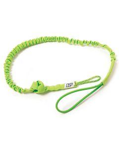 Uphaul Rope Green